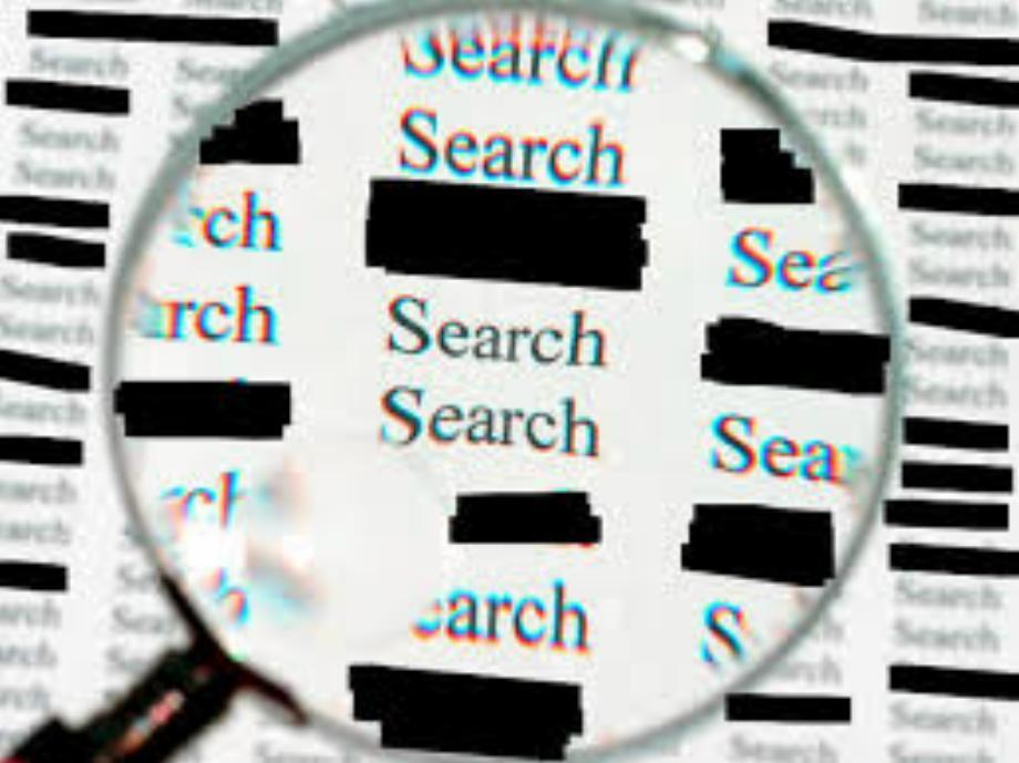 Photo of Google si dreptul de a fi uitat – Runda numarul doi