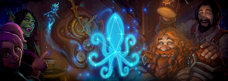 Photo of Hearthstone introduce modul Standard, un nou expansion si pensioneaza cartile vechi