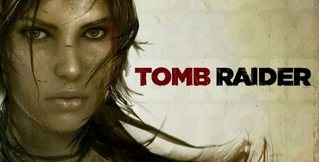 Photo of Top 5 jocuri Tomb Raider pe care trebuie sa le joci inainte de noua lansare!