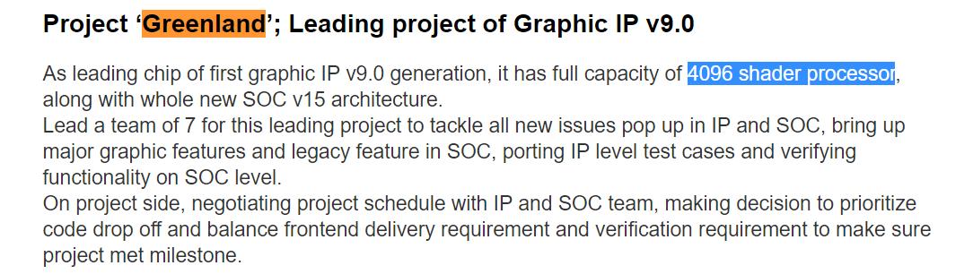 AMD-Vega-10-Greenland-4096-Cores