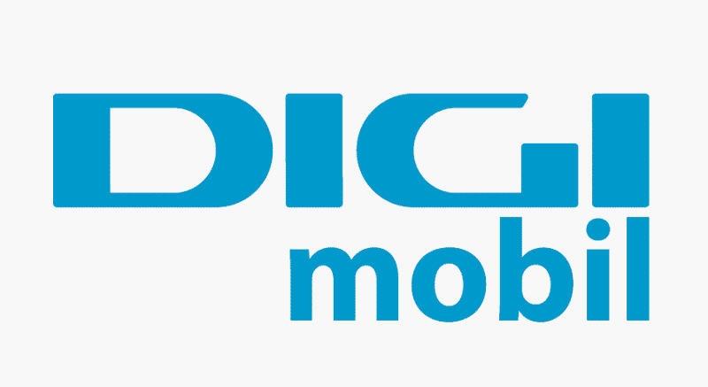 Photo of RDS va taxa traficul de date in roaming prin Digi Mobil