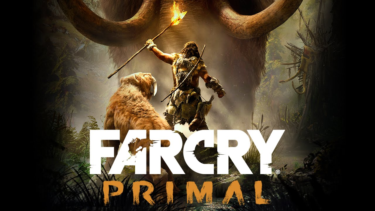 Photo of Review Far Cry Primal – Acum 12.016 de ani, istoria se scria cu ciomagu