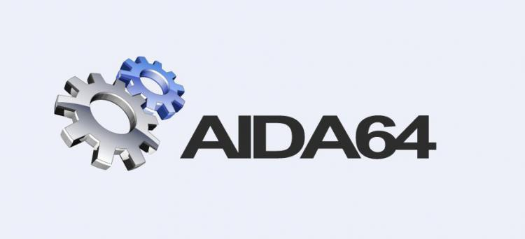 Photo of AIDA64 primește suport pentru noile plăci video GeForce RTX 2000