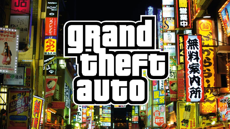 Photo of GTA 6: Cerinte de sistem