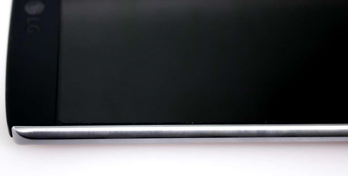 LG V10 7