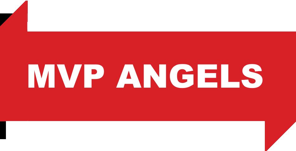 Photo of MVP Angels: Investiții pentru startup-urile tech cu potențial global