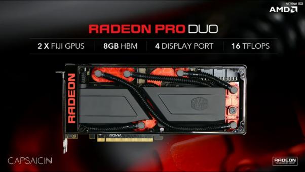 PRO_DUO_GPU_BLOCK