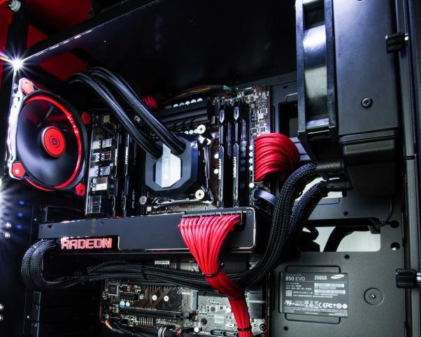 Radeon_Pro_Duo_03