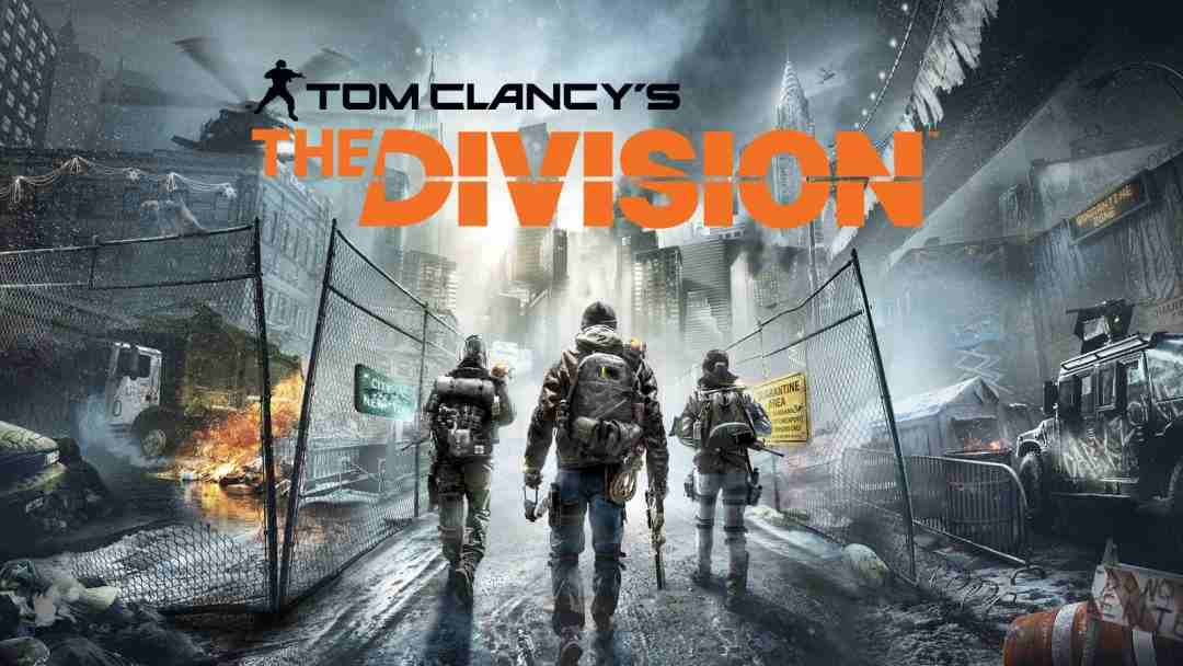 Photo of The Division Survival DLC este gratuit în acest week-end
