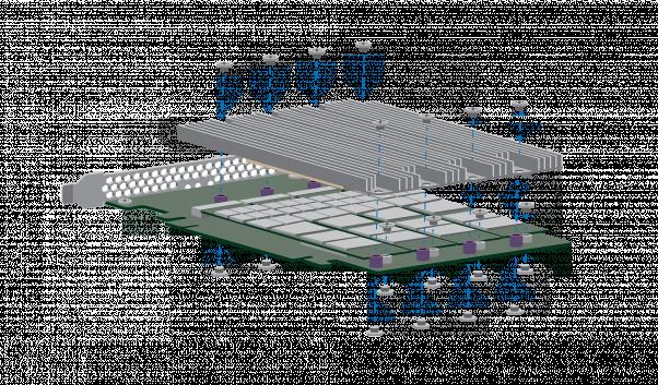 Seagate-10GB-Sec-Production-Ready