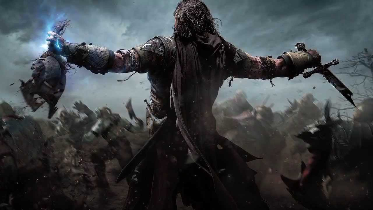 Photo of Shadow of Mordor 2 a fost zarit