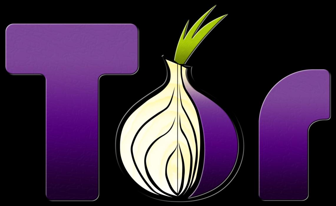 Photo of Un cercetator afirma ca poate indentifica un utilizator de Tor dupa miscarile mouse-ului