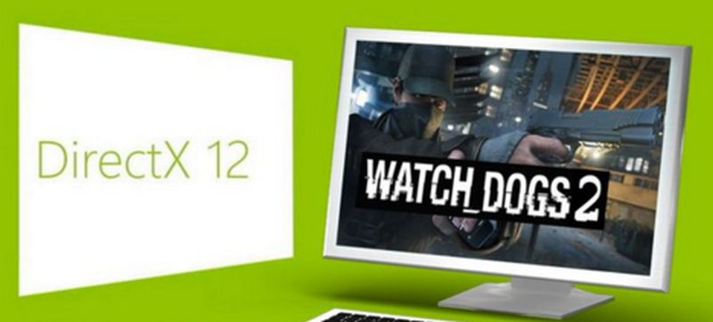 Photo of Watch Dogs 2 va fi foarte optimizat pentru AMD