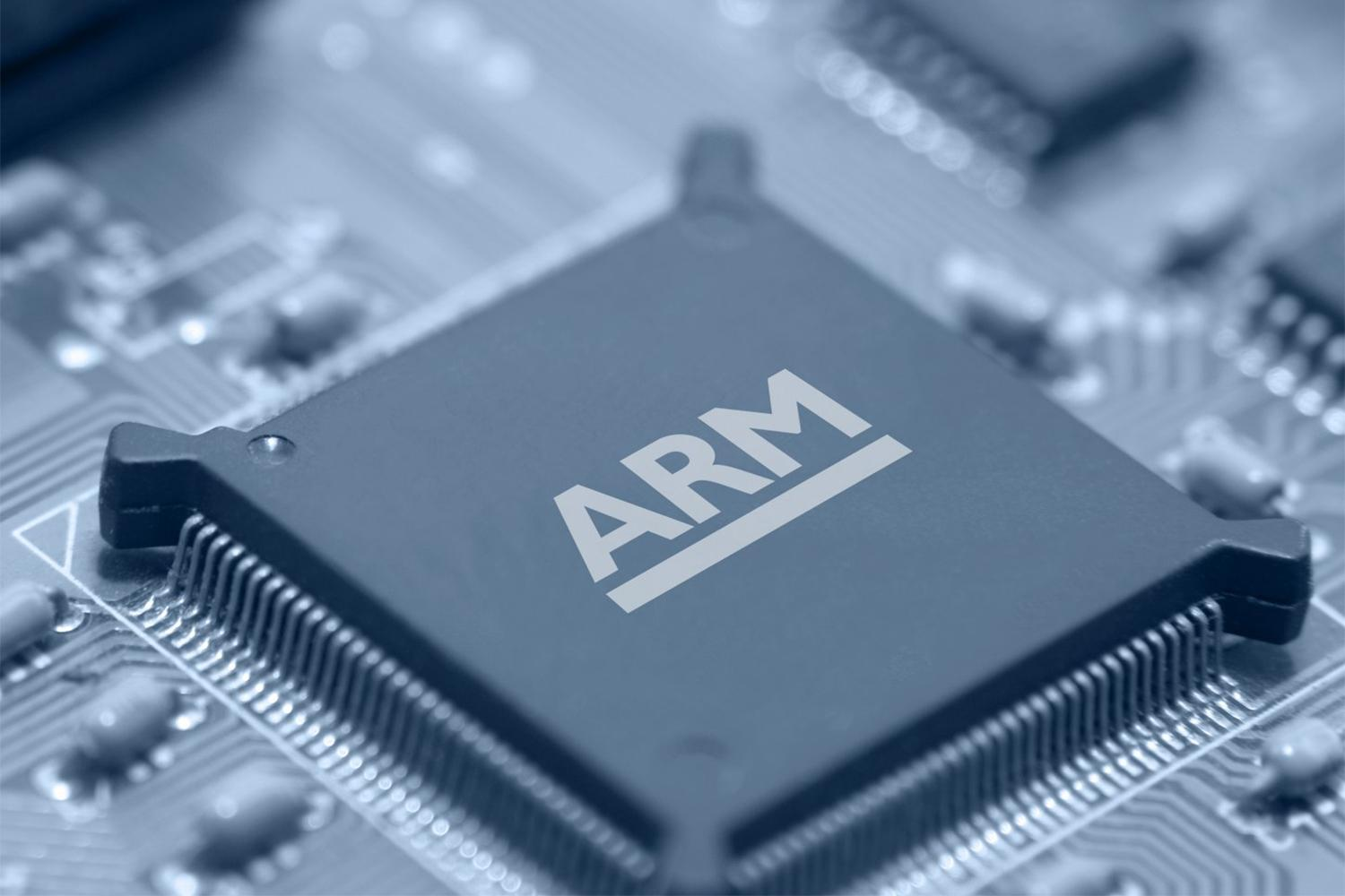 Photo of ARM anunta un nou CPU Cortex A73 si GPU Mali G71
