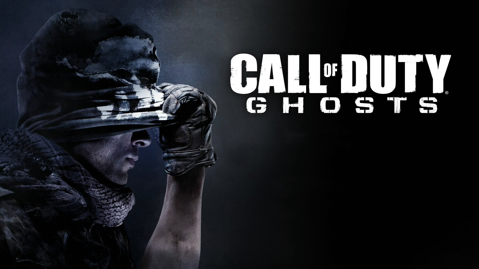 Photo of Call of Duty Ghosts 2 zarit