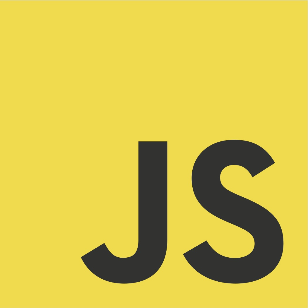 Photo of JavaScript a intalnit un mic dezastru