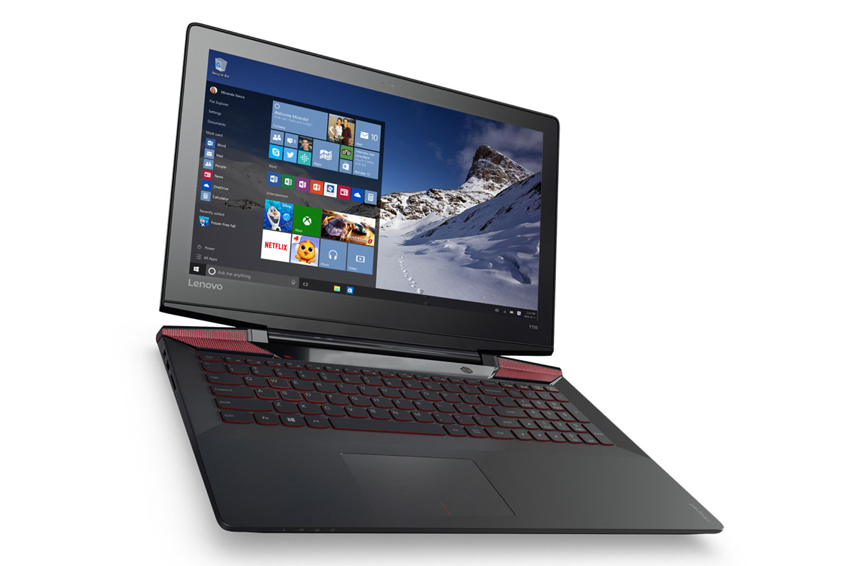 Photo of Review Lenovo Ideapad Y700 – Laptop de gaming disponibil acum si in Romania
