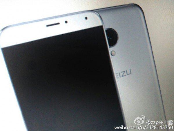 Photo of Primele detalii despre Meizu M3 Note