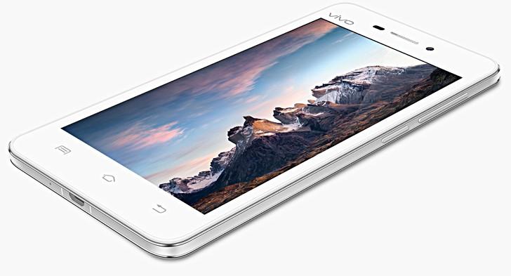 Photo of Vivo Y31A a fost lansat la un pret de 155 de dolari