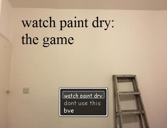 Photo of Cum a ajuns un joc pe Steam fara ca Valve sa stie