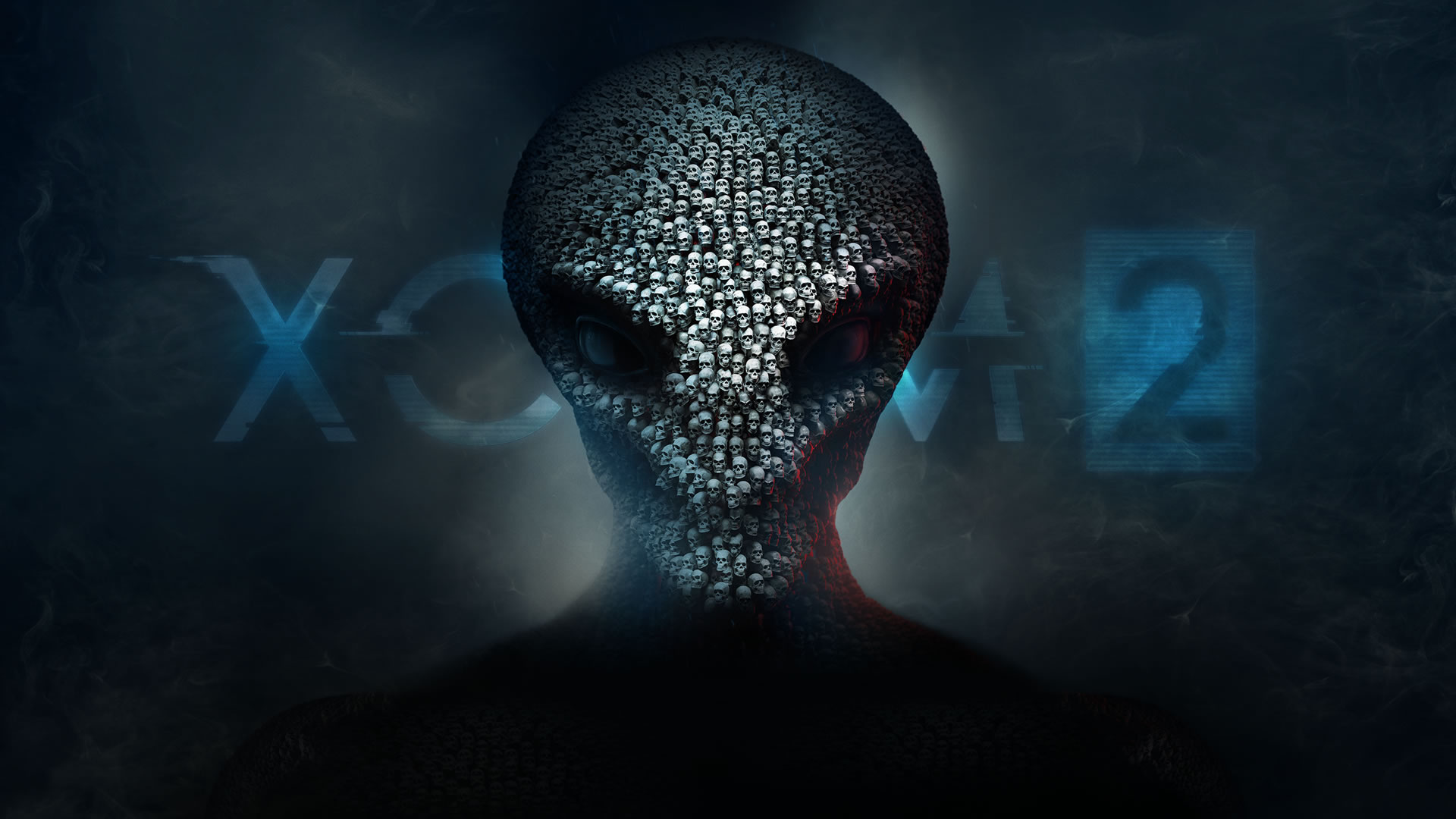 Photo of XCOM 2 este gratuit în acest week-end pe Steam