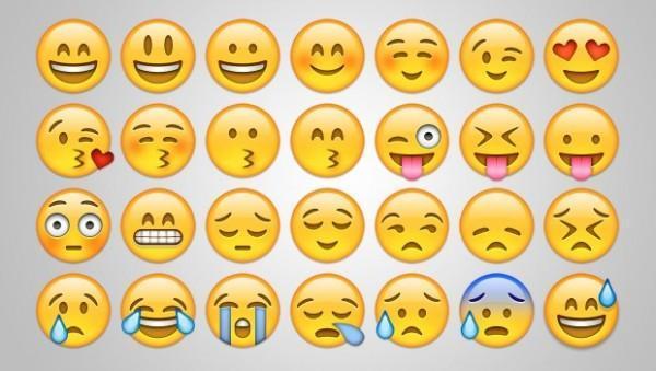 Photo of Sony face un film despre Emoji