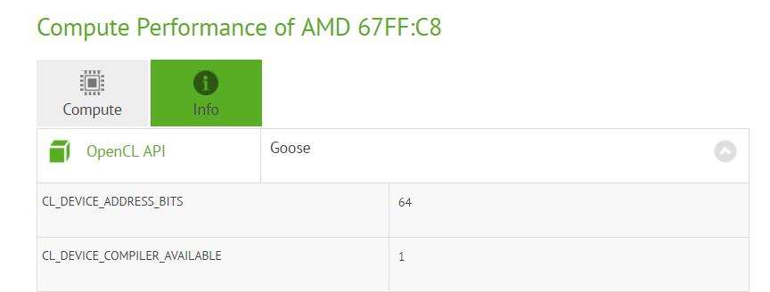 AMD-Polaris-11-67FF-C8-GPU