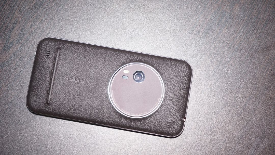 Photo of ASUS ZenFone Zoom si ZenFone Selfie au primit Android 6