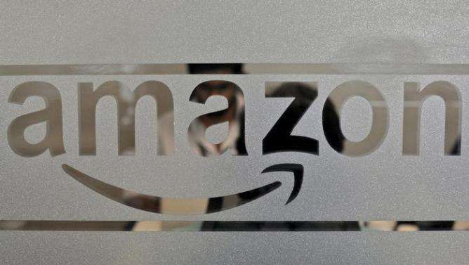 Photo of Amazon ar putea deveni provider de internet în Europa