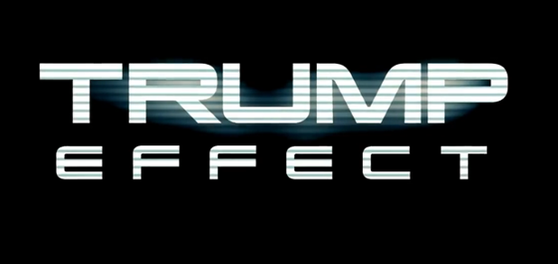 "Photo of Acel moment cand Donald Trump ""imprumuta"" de la Electronic Arts"