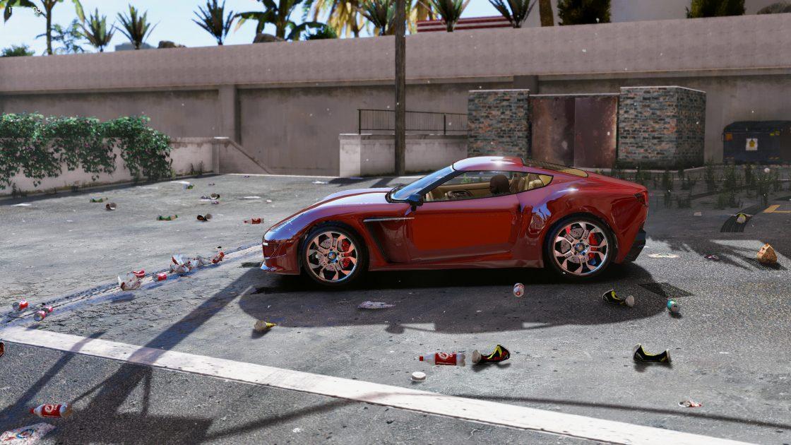 GTA5-2016-04-07-20-44-59