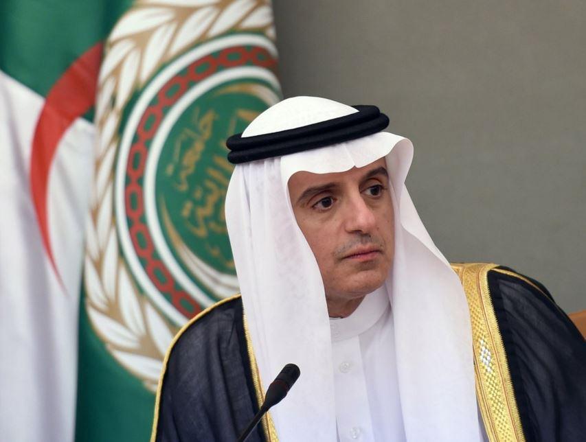 Photo of Arabia Saudita ameninta SUA cu vanzarea de bunuri in valoare de 750 miliarde de dolari