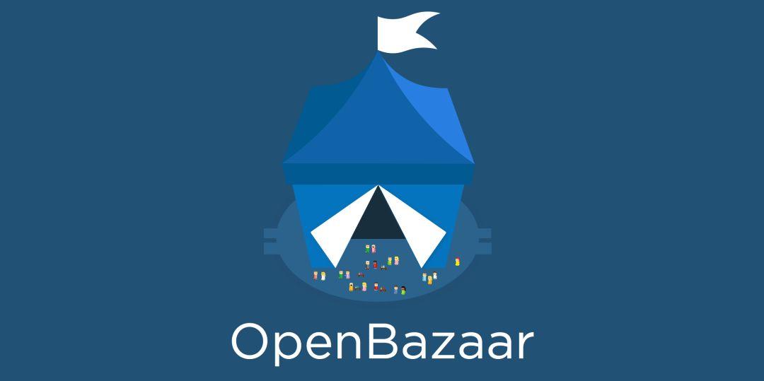 Photo of S-a lansat OpenBazaar, prima piata libera online decentralizata bazata pe Bitcoin