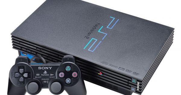 Stiai ca: pana in anul 2012 a existat Netflix pe PlayStation 2?