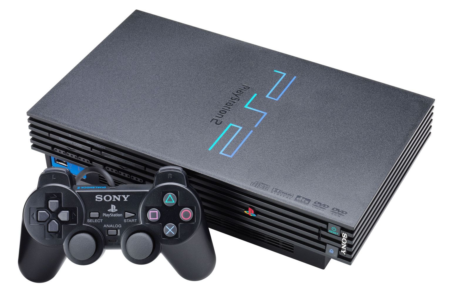 Photo of Stiai ca: pana in anul 2012 a existat Netflix pe PlayStation 2?
