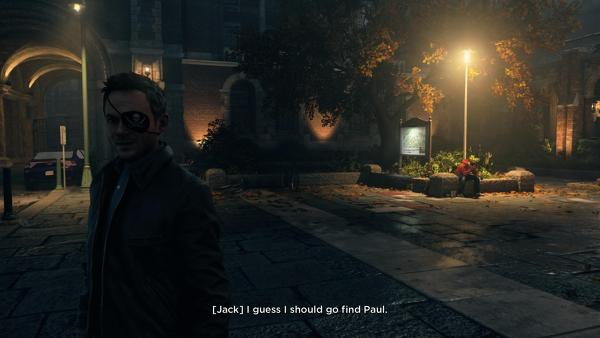 Photo of Piratezi Quantum Break? Remedy are o surpriza pentru tine.