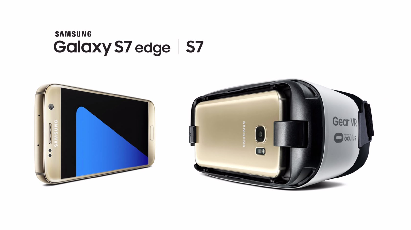 Photo of User Generated Review – Samsung Galaxy S7 Edge si Gear VR, by Rares Alexandru Avram