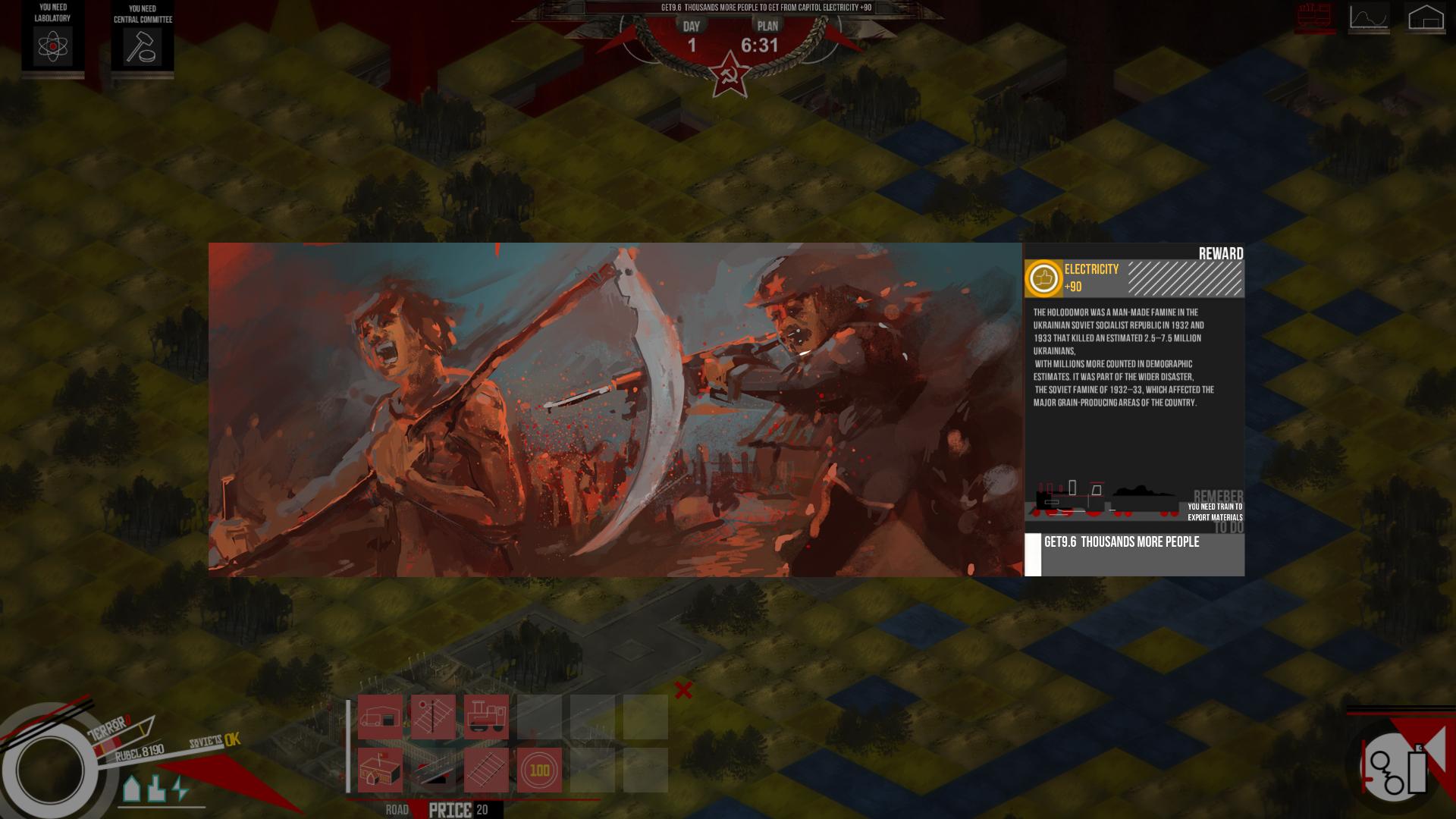 Photo of Comunistii vor ca acest joc sa fie interzis pe Steam