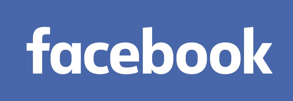 Photo of Facebook a fost spart, informatii sunt furate de luni de zile