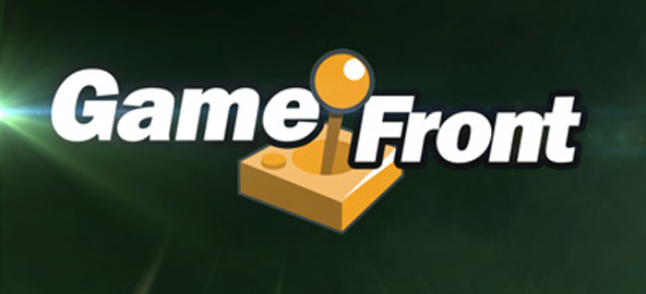 Photo of GameFront va fi inchis