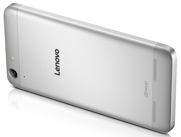 Photo of Lenovo Vibe K5 disponibil la precomanda