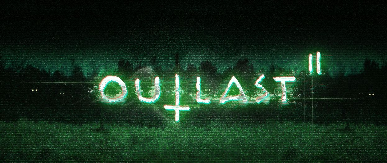Photo of Outlast 2 primeste un Teaser