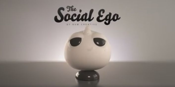 Photo of The Social Ego: Cel mai bun dispozitiv pentru era Social Media