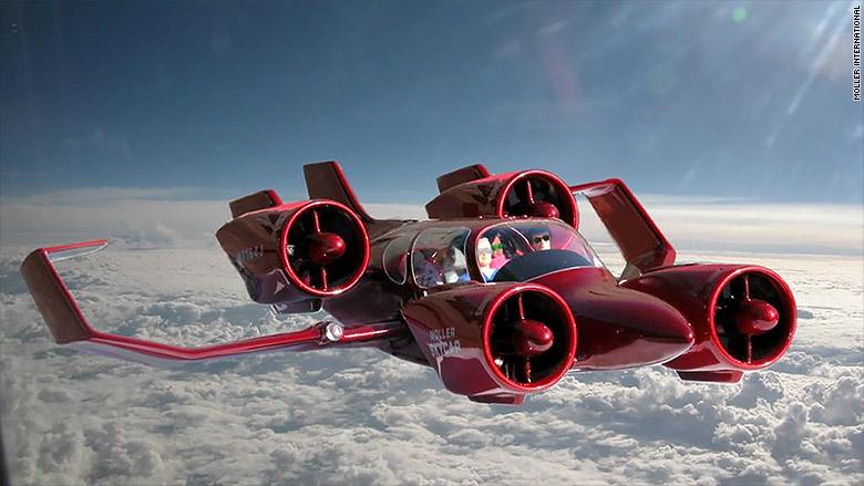 150513083127-moller-international-skycar-flying-car-780x439