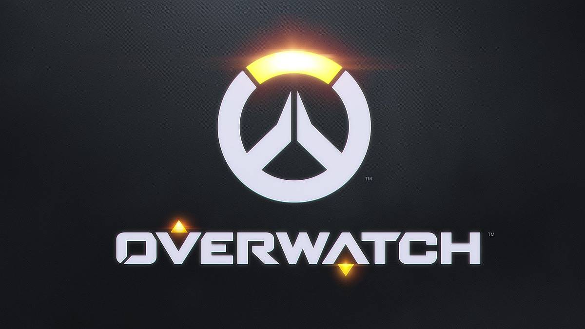 Photo of A inceput Open Beta-ul Overwatch, deschis pana pe 9 mai