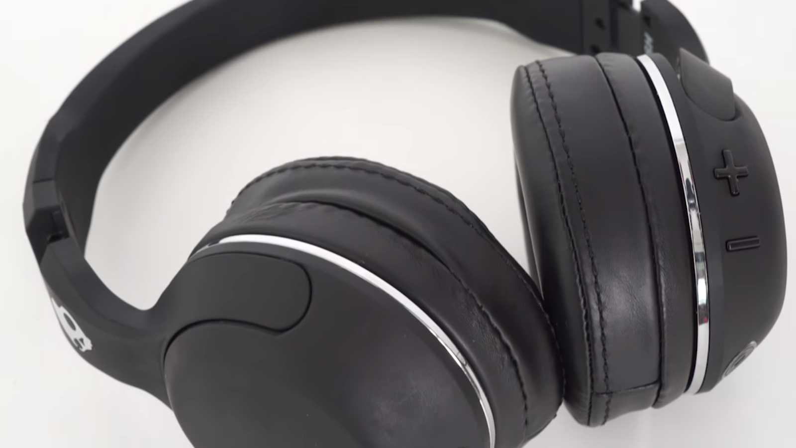 Photo of Review Casti Skullcandy Hesh 2 Wireless