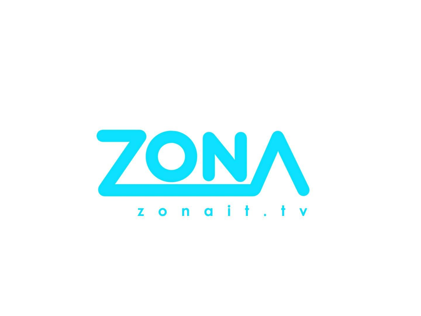 Photo of Zona IT din 27 August 2016