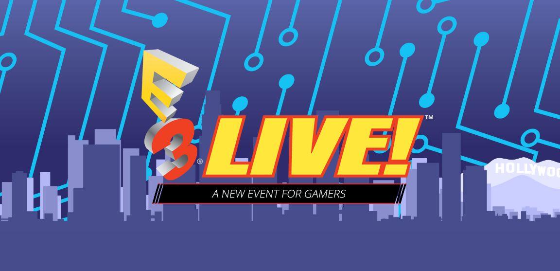 Photo of E3 se extinde si devine deschis publicului