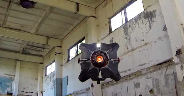 Half-Life ar putea reveni, de aceasta data sub forma unui joc non-VR