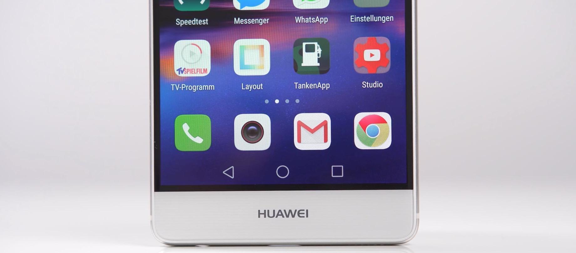 """Photo of Huawei angajeaza un fost dezvoltator Nokia pentru un """"sistem de operare secret"""""""